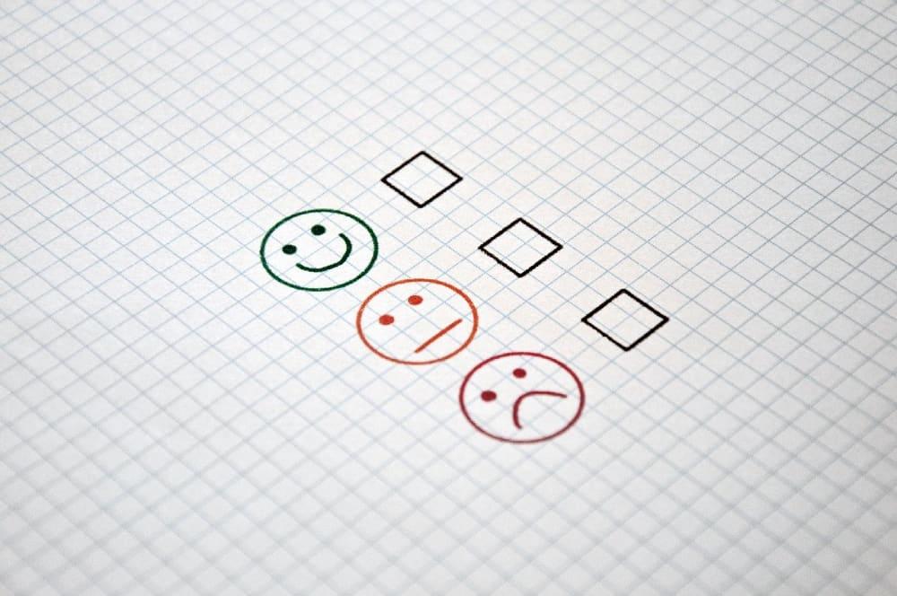 [CHECKLIST] 7 dicas de atendimento ao cliente: como encantar e fidelizar consumidores?